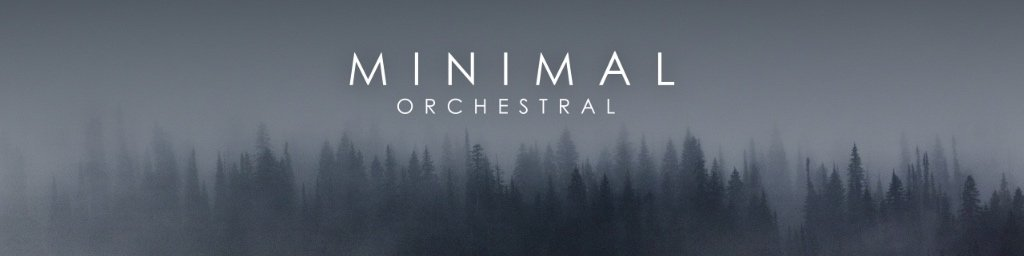 Minimal Orchestral